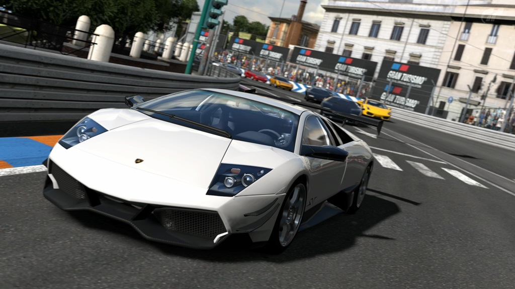 gran turismo 6 gaming wallpapers and trailer. Black Bedroom Furniture Sets. Home Design Ideas
