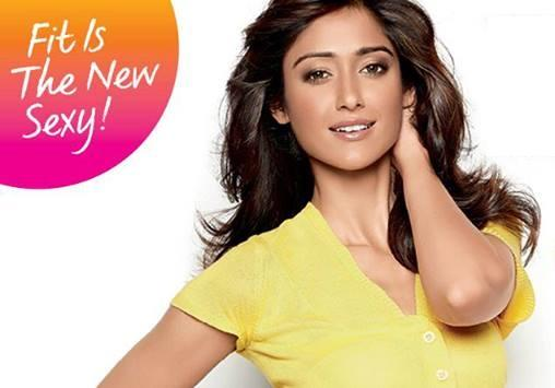Ileana Womens Health Magazine