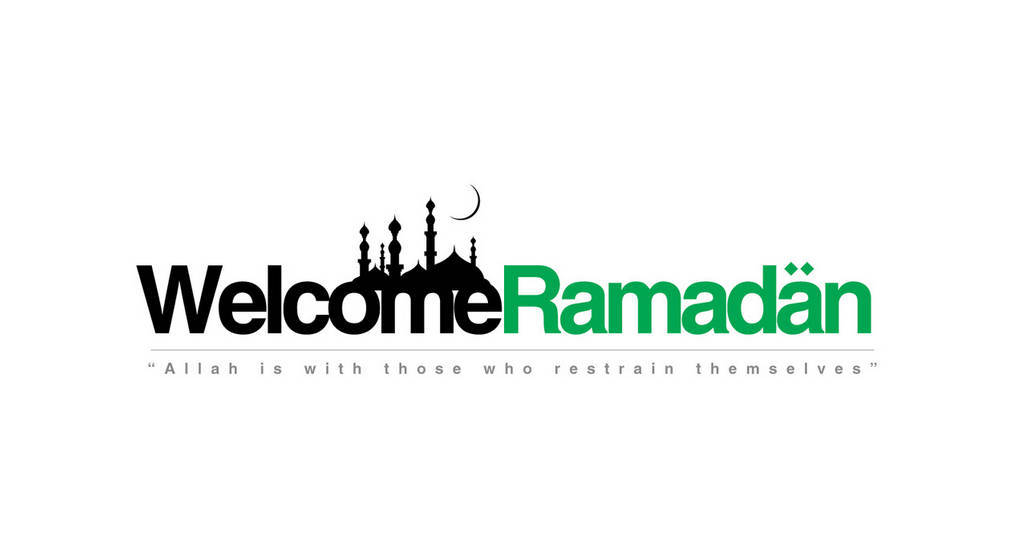 Ramadan 2013 Mubarak To All Muslims