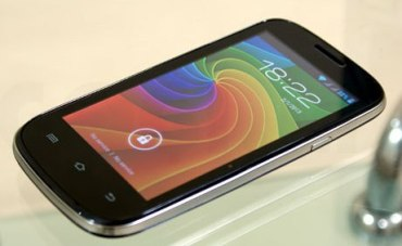 Best Dual Sim Smartphones of 2013