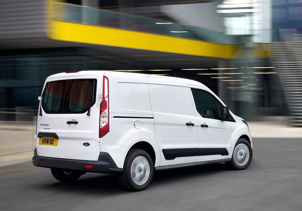 ford transit connect 2014 van wallpapers. Cars Review. Best American Auto & Cars Review