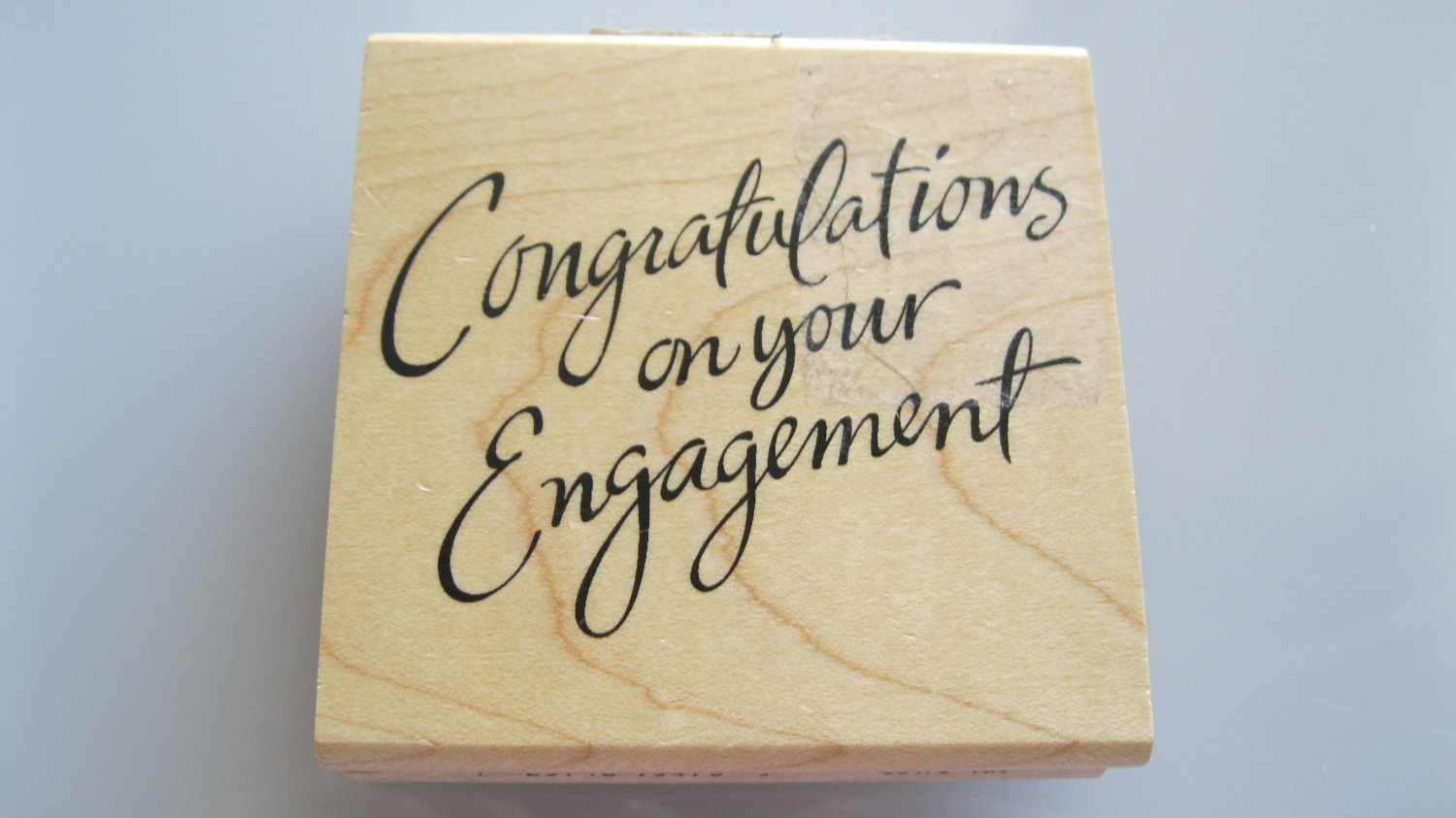 congratulations arslan for getting engaged page 2