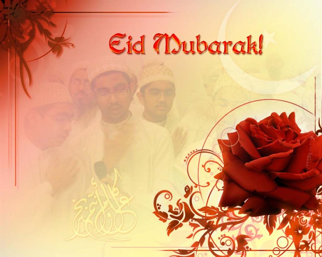 eid mubarak wallpapers and greeting cards 2013  xcitefun