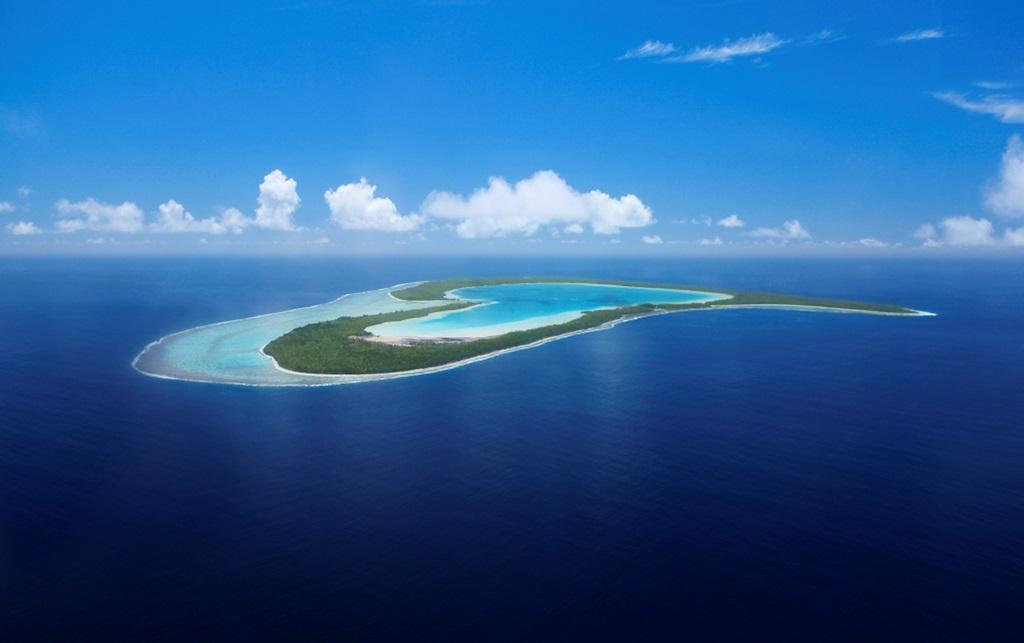 Tupai - French Polynesia Island - Images n Detail ...