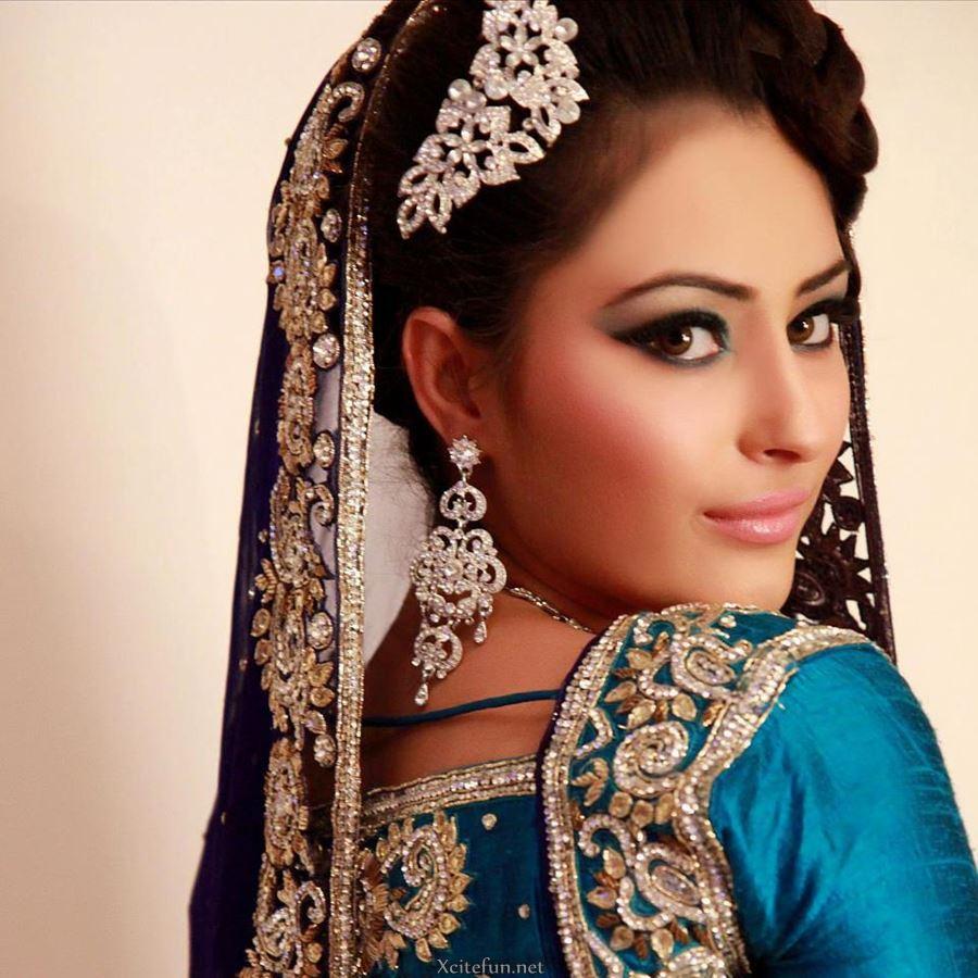 Diamond Jewelry India