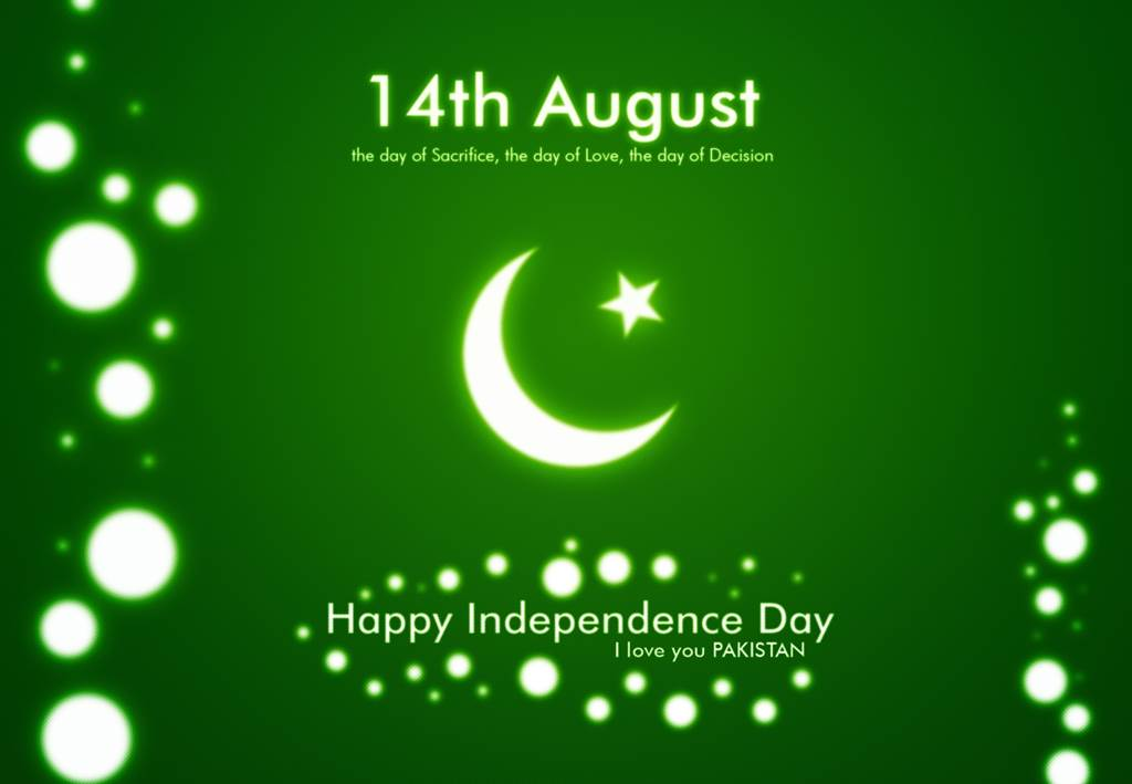 123 easy essay for independence day of pakistan in english