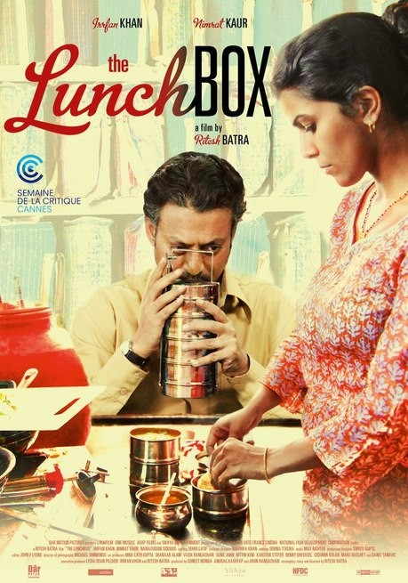the lunchbox movie poster and trailer xcitefunnet