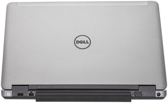 Dell Latitude E6540 Review - Core i7 Laptop - XciteFun net