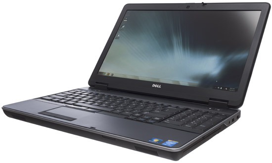 Dell Latitude E6540 Review - Core i7 Laptop - XciteFun.net