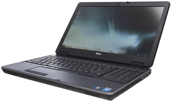 Dell Latitude E6540 Review Core I7 Laptop Xcitefun Net