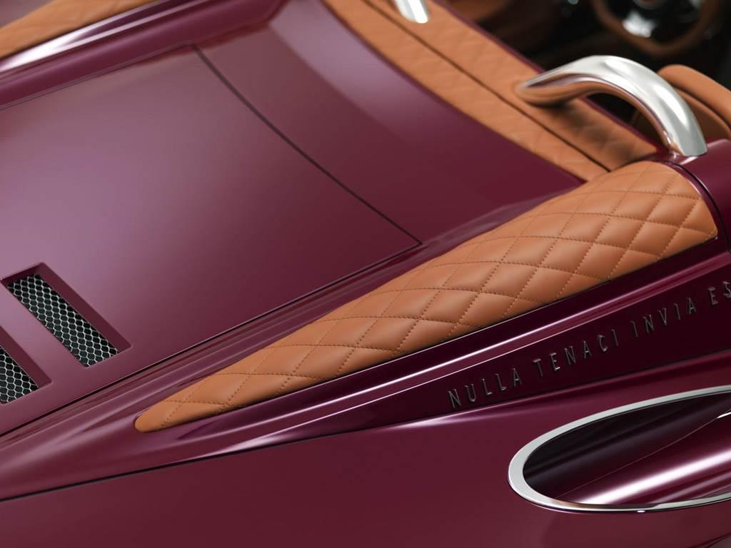 Spyker B6 Venator Wallpapers  Spyder Concept