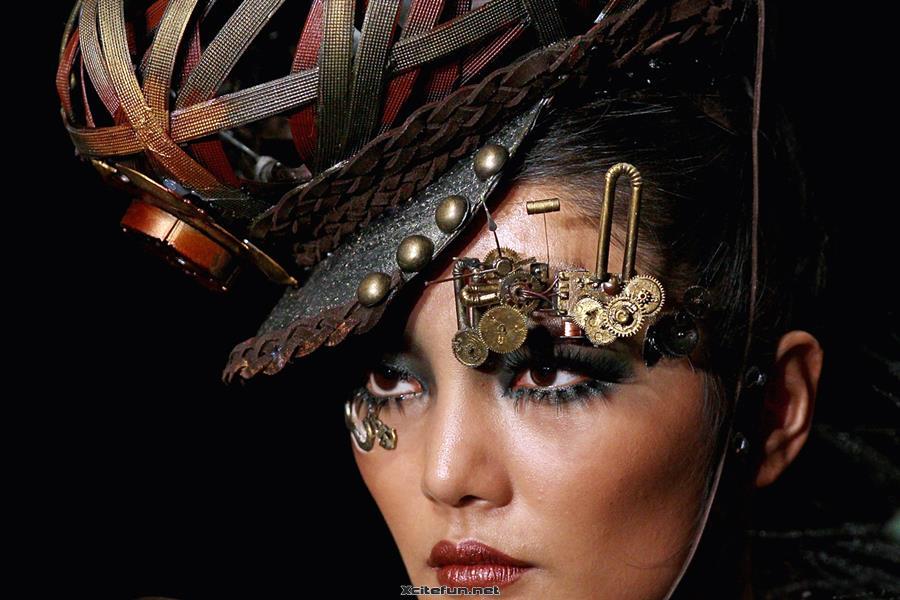 ... party wear crazy eye makeup ideas party wear crazy eye makeup ideas