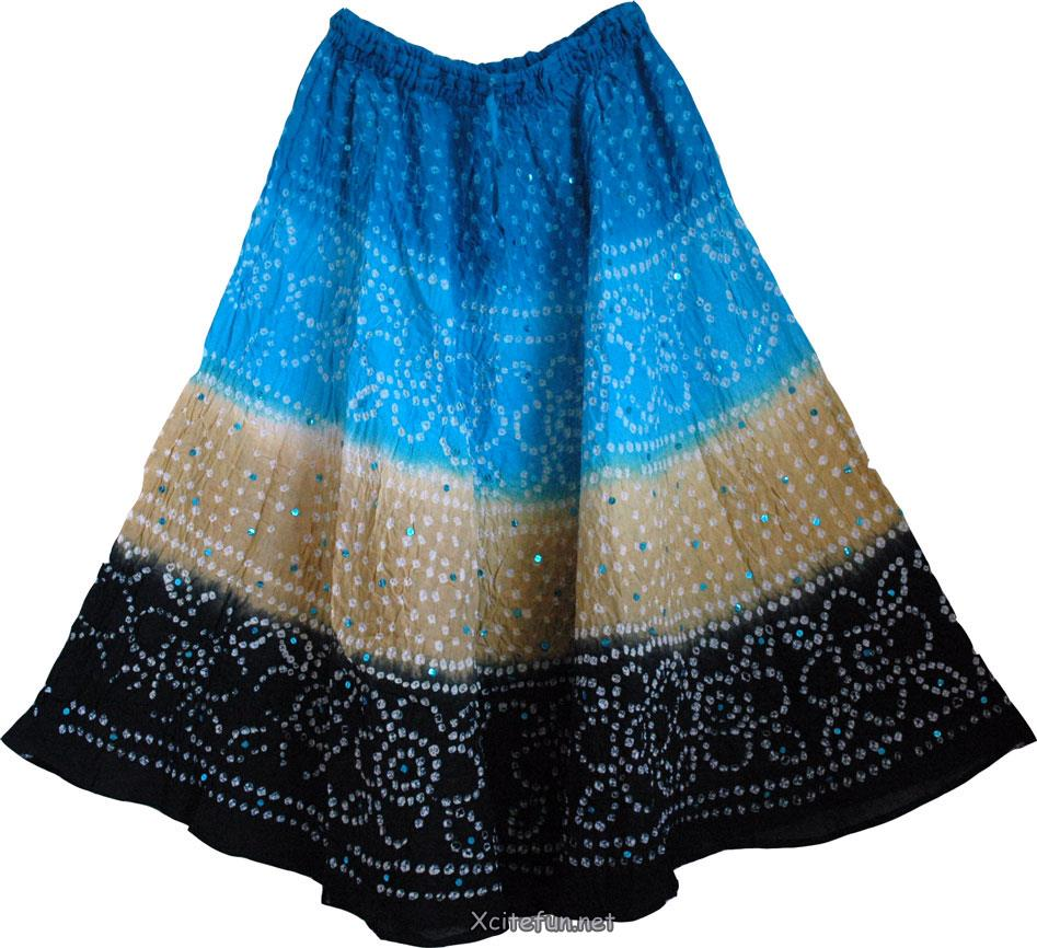 Party Wear Skirts Understanding variegated needs of our valuable clients, we are instrumental in providing a trendy array of Party Wear Skirts. The offered skirts are designed using extra soft quality fabric that is sourced from trusted vendors in the market and latest more.