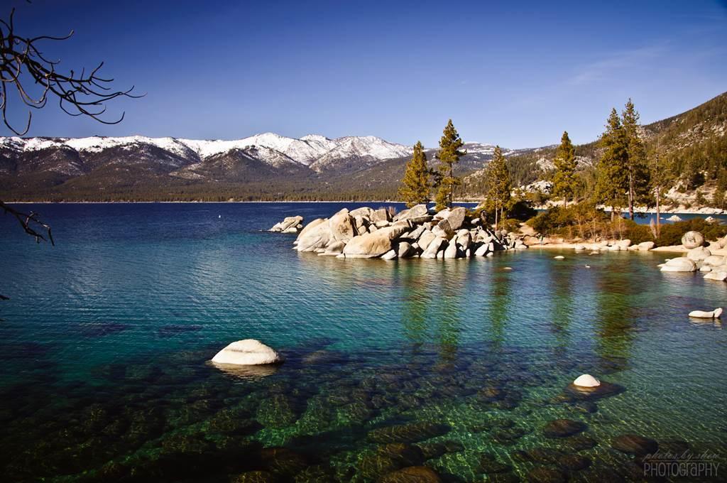 Www Lake Tahoe Hotels