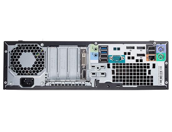 Hp Z230 Sff Workstation Desktop Pc Review Xcitefun Net