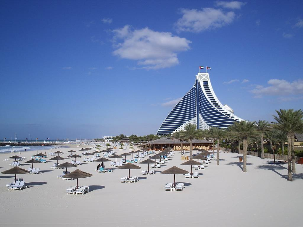 Jumeirah beach hotel uae images n details for Dubai hotels near beach