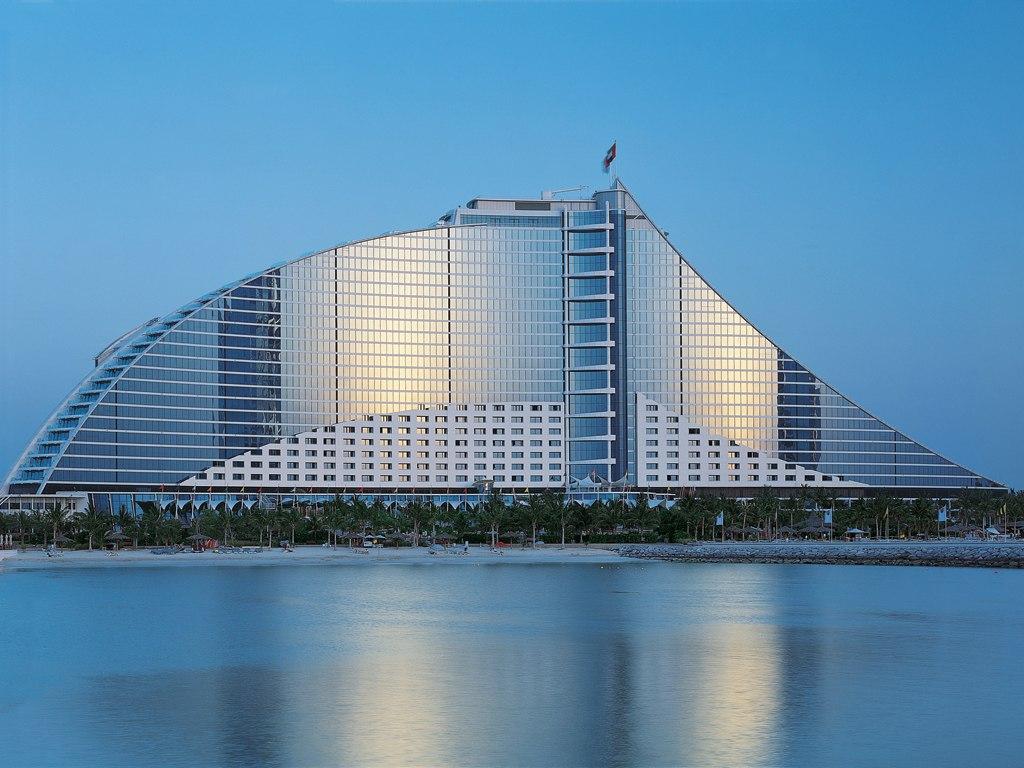 Jumeirah beach hotel uae images n details for Hotels in uae