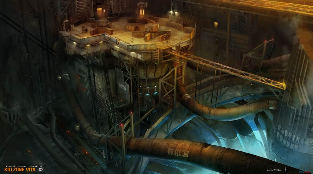 killzone mercenary wallpapers multilayer game xcitefunnet