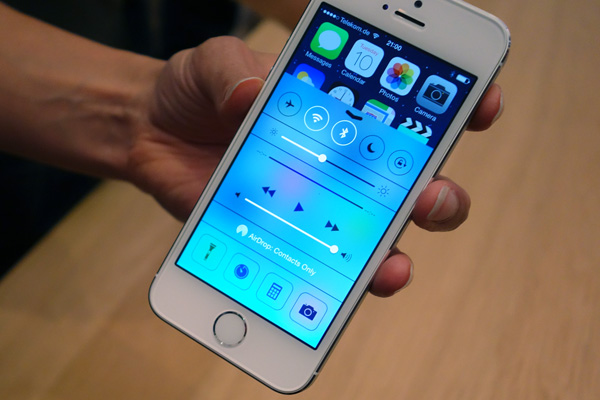 Apple iPhone 5s - Master Review - XciteFun.net