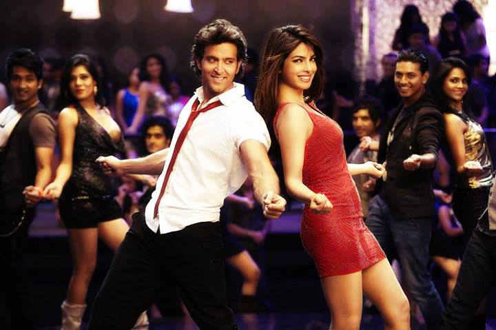 Raghupati Raghav Video Song  Krrish 3