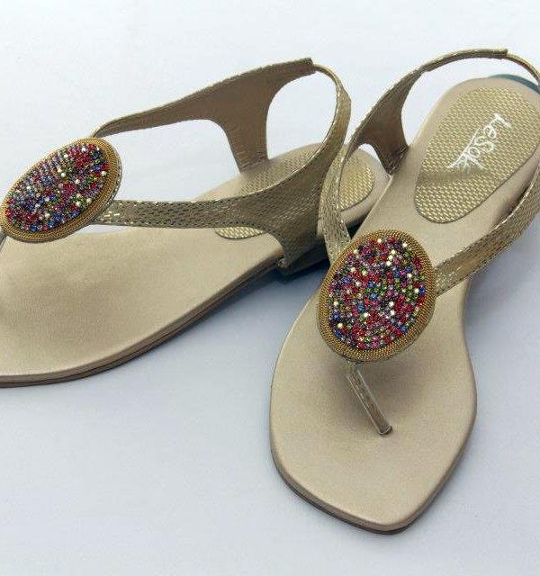 Eid Wear Shoes By Lesole