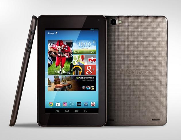 hisense sero 7 pro review google android tablet pc. Black Bedroom Furniture Sets. Home Design Ideas