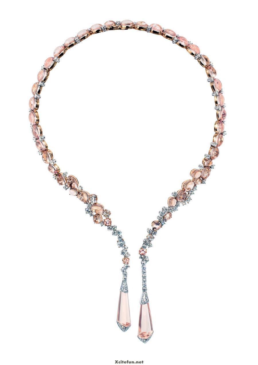 Wedding Day Diamond Necklaces For Bridal Xcitefun Net