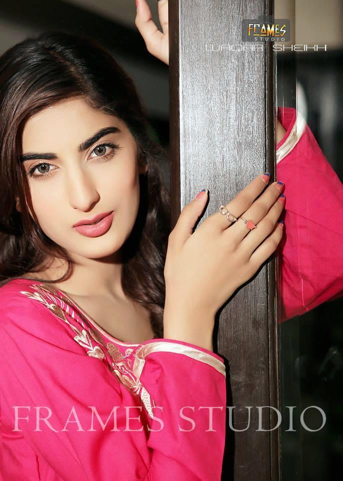 Shazadi Sahar Khan - Home | Facebook