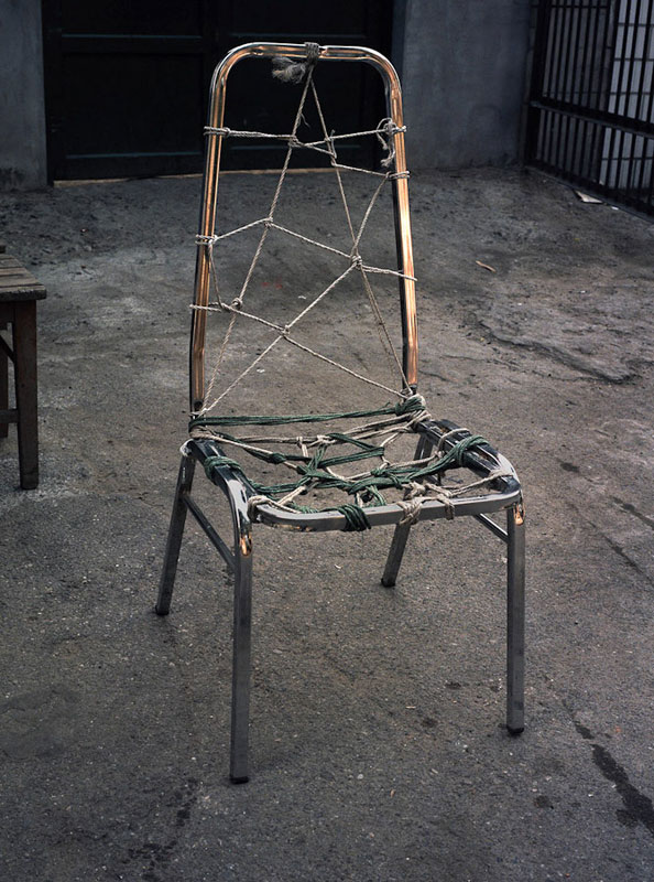 Fine Art of Photography Homemade Chinese Chairs XciteFunnet