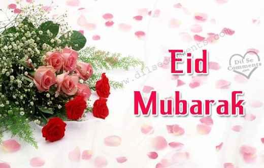 Eid al adha mubarak sms wishing messages 2013 xcitefun eid al adha mubarak sms wishing messages 2013 m4hsunfo