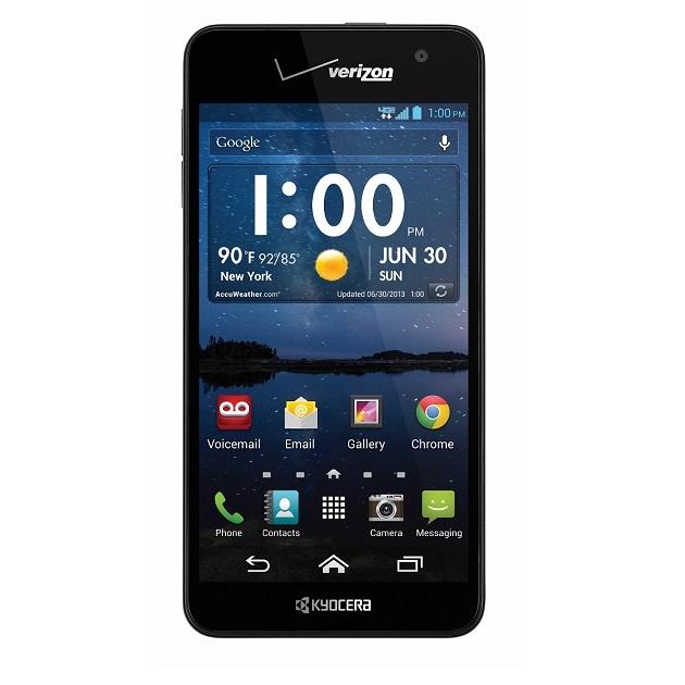 Samsung msm8960