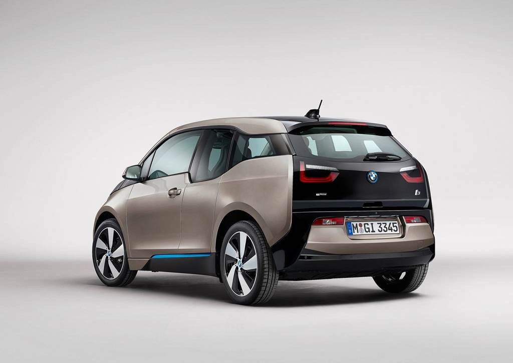 bmw i3 2014 mini car wallpapers. Black Bedroom Furniture Sets. Home Design Ideas