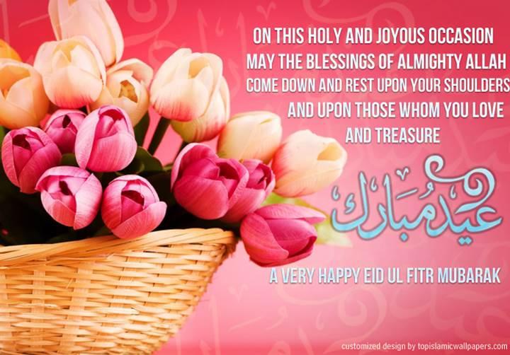 Happy eid mubarak eid wishes eid quotes xcitefun happy eid mubarak eid wishes eid quotes m4hsunfo