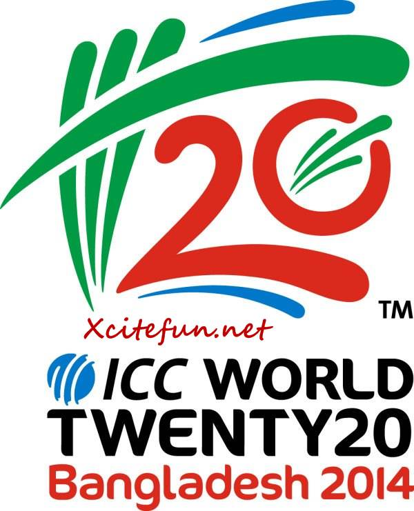 2014 ICC World Twenty20 Super 10s