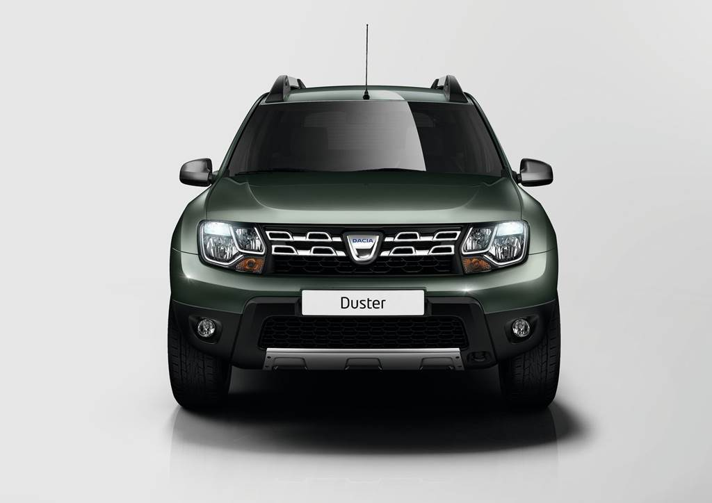 dacia duster 2014 car wallpapers. Black Bedroom Furniture Sets. Home Design Ideas