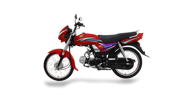G T 1 besides Lost Cars Of The 1980s Mazda 323 Gtx besides Honda Crf230f likewise 47475 996 Drivers Seat Memory Ecu Power To Motors Problem together with Power Archi 150cc Bike Price. on power seat switch