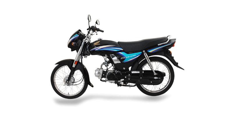 Honda Dream Cd70 Pakistan 2014 Price Images N Features