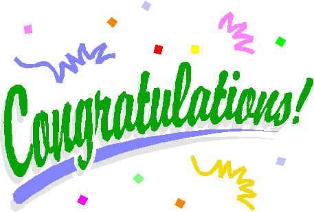 Big Congratulation To Dua Api On Crossing Milestone 10000 ...