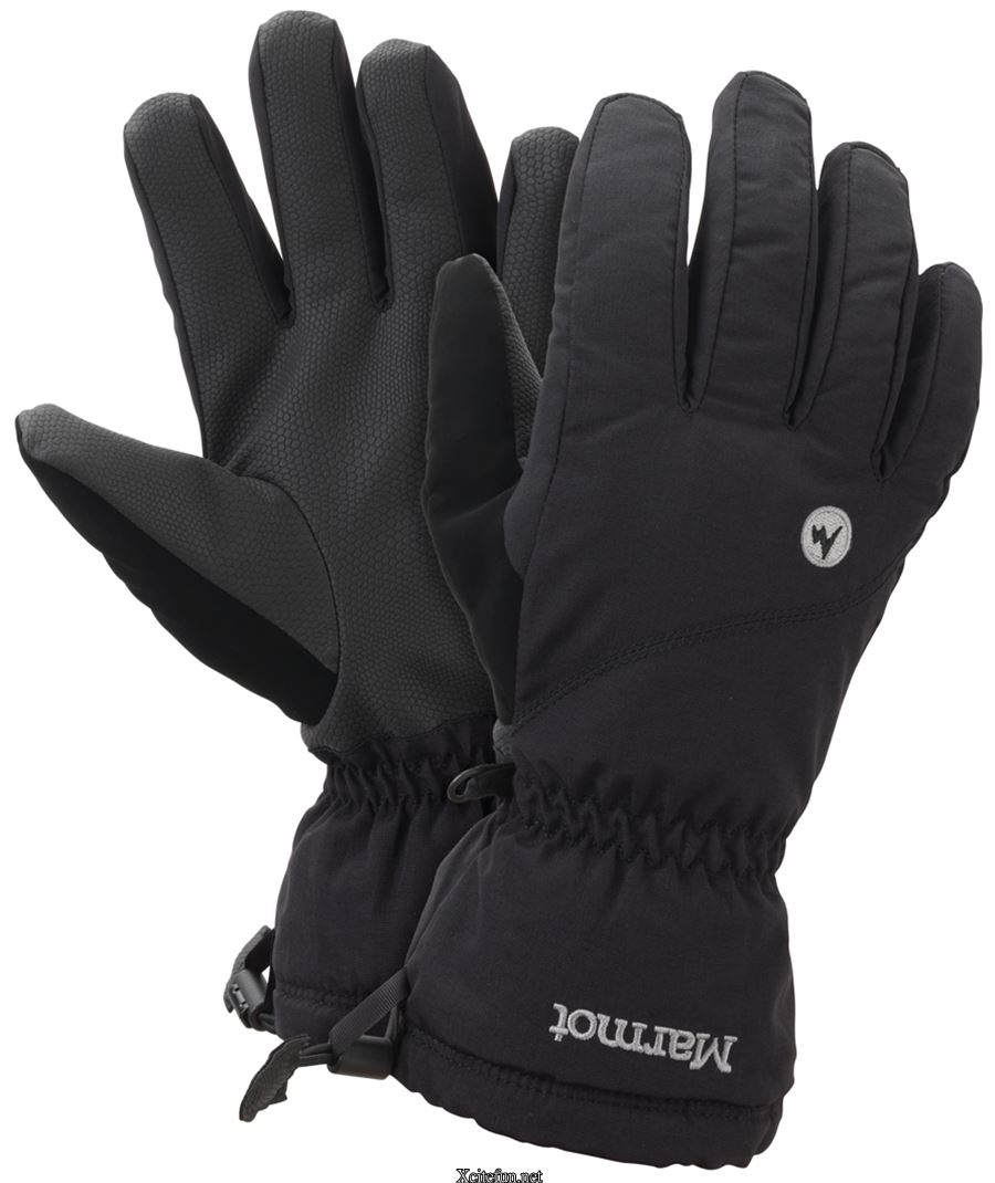 Men Winter Warm Gloves - XciteFun.net