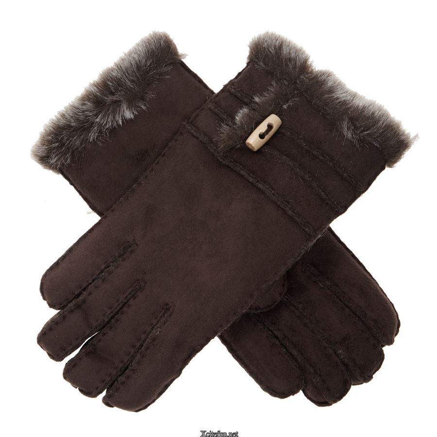 Men Winter Warm Gloves - XciteFun.net