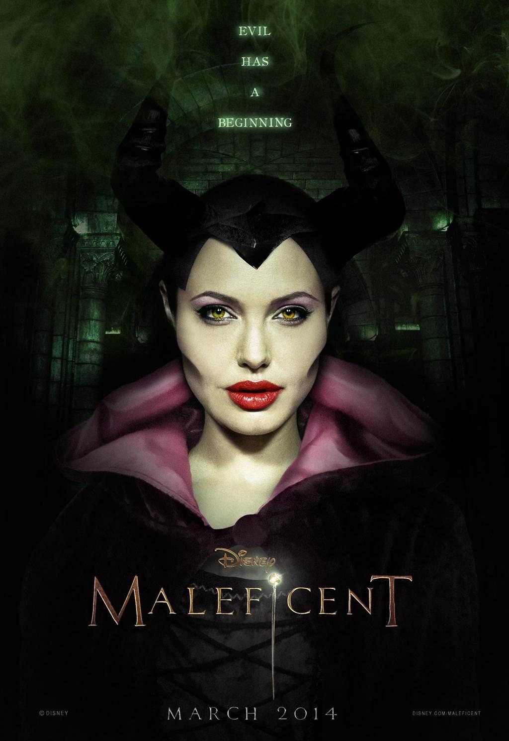 maleficent movie 2014 ft angelina jolie xcitefunnet