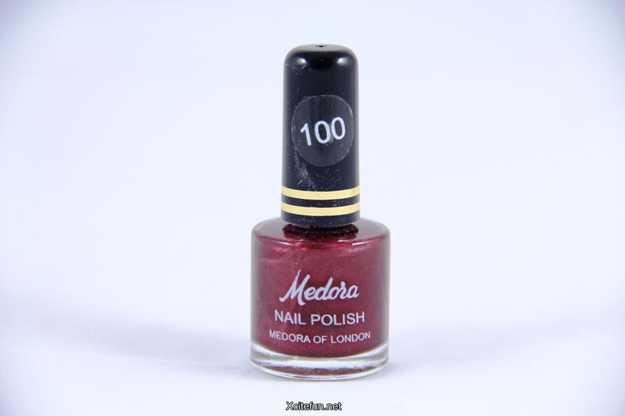Auto Zone Phone Number >> Medora Nail Polish Colors With Number - XciteFun.net