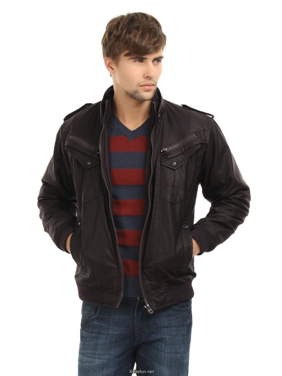 Winter Wear New Collection Coat And Jackets For Men