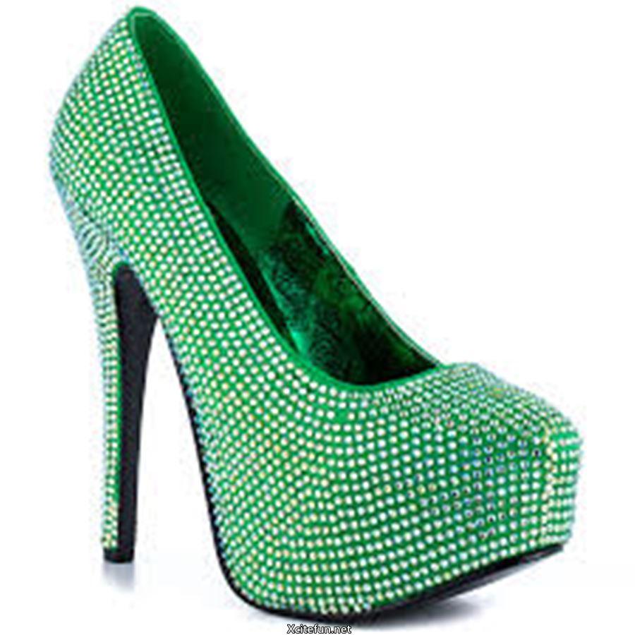 green high heels 28 images lime green high heel shoes. Black Bedroom Furniture Sets. Home Design Ideas