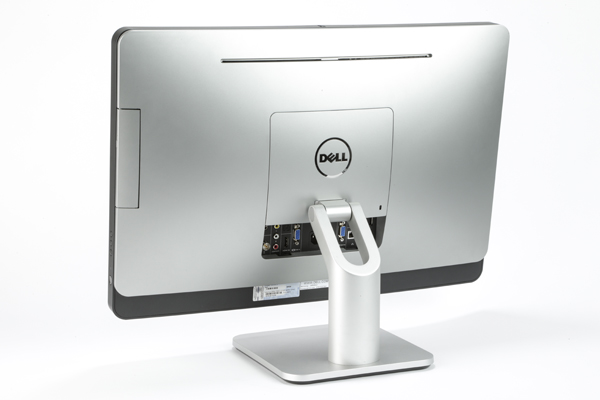 Dell Inspiron One 2330 All In One Review Xcitefun Net