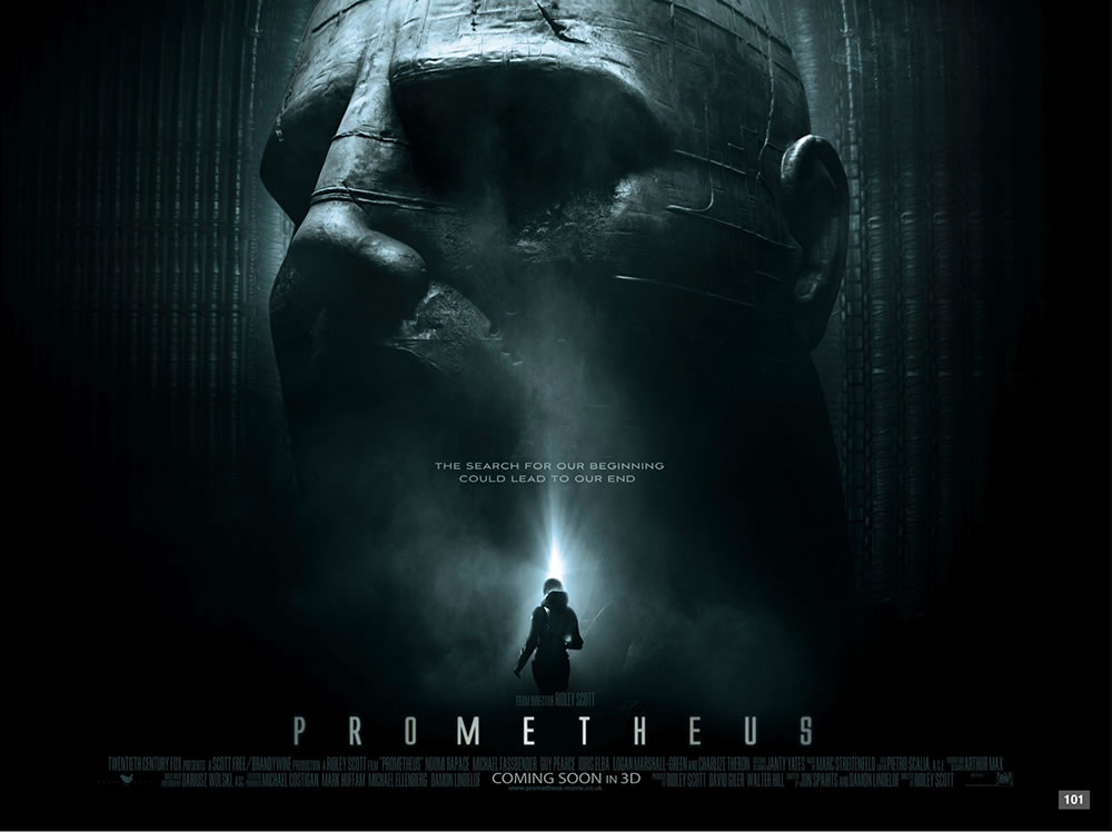 Awesome creative movies posters awesome creative movies posters