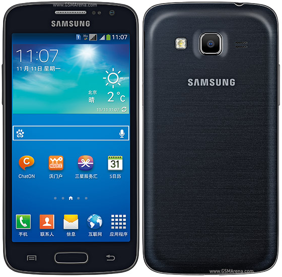 samsung galaxy win pro g3812 smartphone review. Black Bedroom Furniture Sets. Home Design Ideas