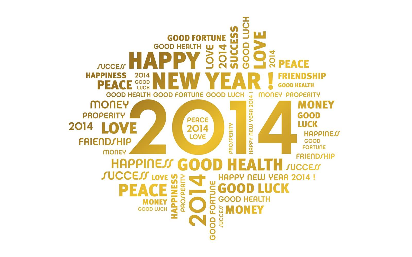 Happy new year 2014 wallpapers greeting cards xcitefun happy new year 2014 wallpapers greeting cards m4hsunfo