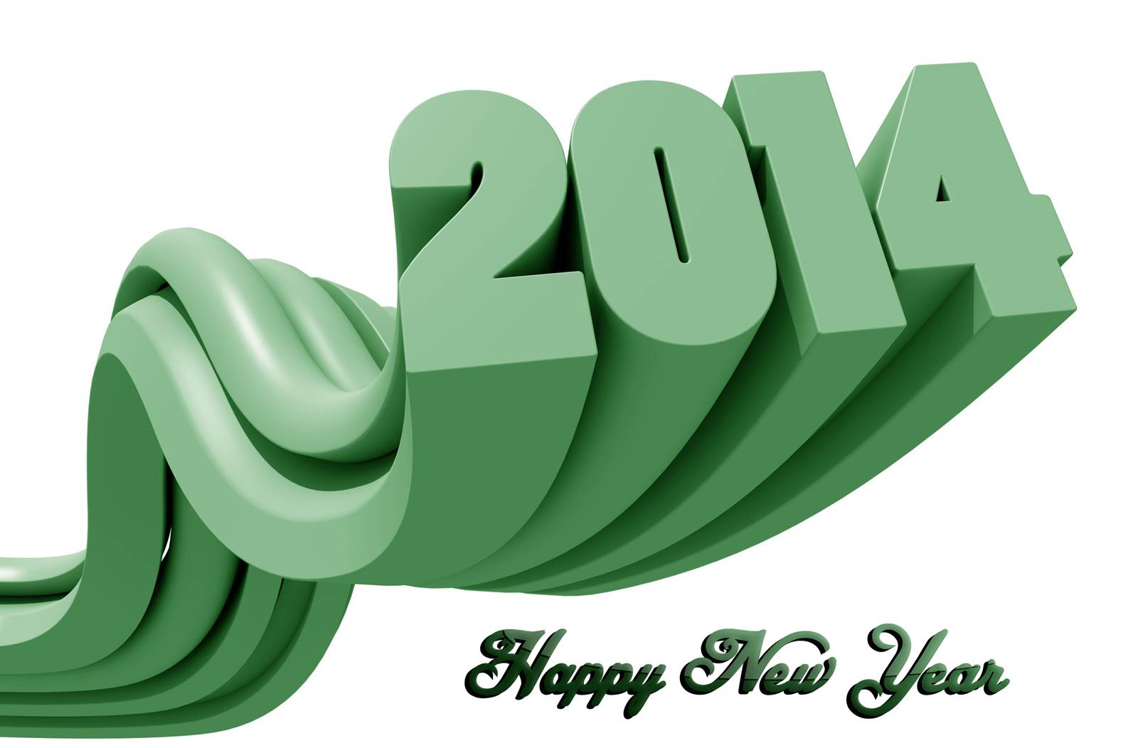 Happy new year 2014 wallpapers greeting cards xcitefun new year 2014 wallpapers and cards image kristyandbryce Images
