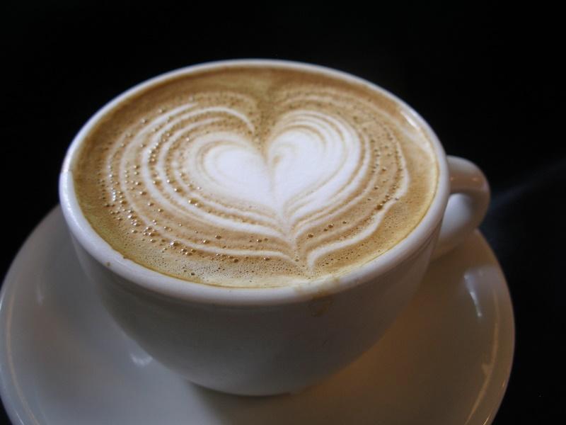 Instant Espresso Coffee Xcitefun